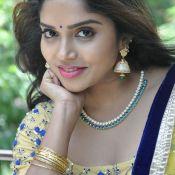 karunya-chowdary-latest-pics06