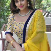 karunya-chowdary-latest-pics07