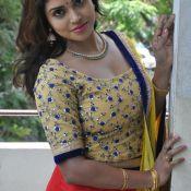 karunya-chowdary-latest-pics08