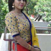 karunya-chowdary-latest-pics09