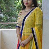 karunya-chowdary-latest-pics10