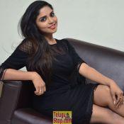 Karunya New Pics