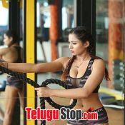 Kashish Chopra Hot Pics- Photo 4 ?>