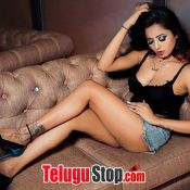Kashish Chopra Hot Pics- Photo 5 ?>