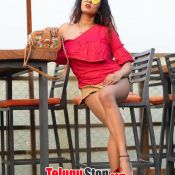 Kashish Chopra Hot Pics- Pic 6 ?>