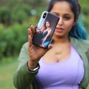 Kashish Chopra Hot Pics- Pic 8 ?>