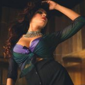 Kashish Chopra Hot Pics- HD 9 ?>