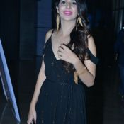 Kashish Vohra New Stills