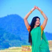 kashmira-kulkarni-new-stills04
