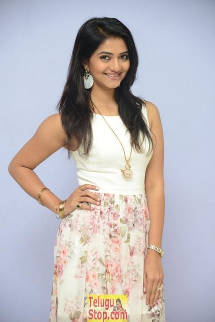 Kashmira Kulkarni Stills-Kashmira Kulkarni Stills--Telugu Actress Hot Photos Kashmira Kulkarni Stills-