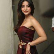 kashmira-latest-photo-gallary14