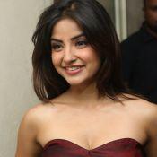 kashmira-latest-photo-gallary20