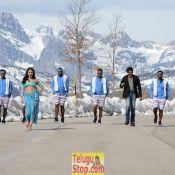 Katamarayudu Movie New Photos