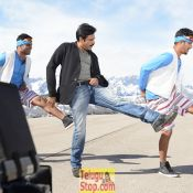 Katamarayudu Movie New Photos