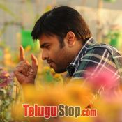 Kathalo Rajakumari Movie Stills Still 1 ?>