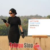 Kathalo Rajakumari Movie Stills Still 2 ?>