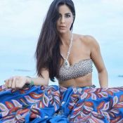 katrina-kaif-hot-gallery04