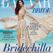 Katrina Kaif Hot Gallery Pic 6 ?>