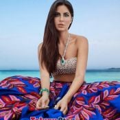 Katrina Kaif Hot Gallery Pic 7 ?>