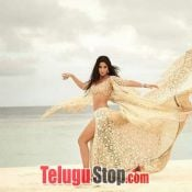 katrina-kaif-hot-gallery09