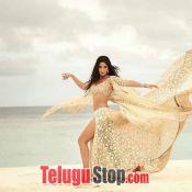 Katrina Kaif Hot Gallery HD 9 ?>