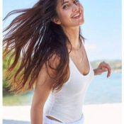 Katrina Kaif Hot Gallery HD 10 ?>