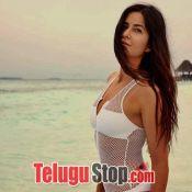 Katrina Kaif Hot Gallery HD 11 ?>