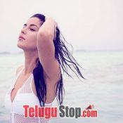 Katrina Kaif Hot Gallery Hot 12 ?>