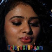 New Heroine Kausalya Hot Pics