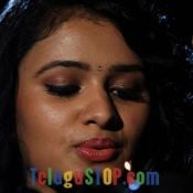 Kausalya Spicy Images