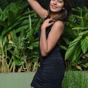 Kavya Kumar New Stills-Kavya Kumar New Stills- Still 1 ?>