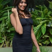 Kavya Kumar New Stills-Kavya Kumar New Stills- Still 2 ?>