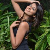 Kavya Kumar New Stills-Kavya Kumar New Stills- Photo 3 ?>