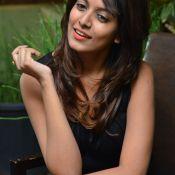 Kavya Kumar New Stills-Kavya Kumar New Stills- Photo 4 ?>