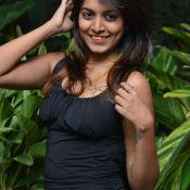 Kavya Kumar New Stills-Kavya Kumar New Stills- Photo 5 ?>