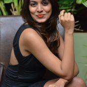 Kavya Kumar New Stills-Kavya Kumar New Stills- Pic 8 ?>