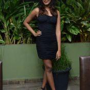 Kavya Kumar New Stills-Kavya Kumar New Stills- HD 9 ?>