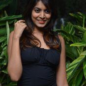 Kavya Kumar New Stills-Kavya Kumar New Stills- HD 11 ?>