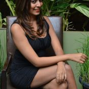 Kavya Kumar New Stills-Kavya Kumar New Stills- Hot 12 ?>