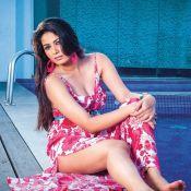 Kavya Shetty Hot Stills