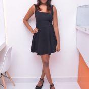 Kavya Sree Latest Stills