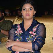 Keerthi Suresh Latest Stills- HD 11 ?>