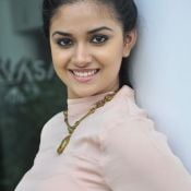 Keerthi Suresh New Stills Photo 5 ?>