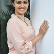 Keerthi Suresh New Stills HD 10 ?>