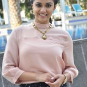 Keerthi Suresh New Stills Hot 12 ?>
