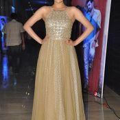 Keerthi Suresh Pics HD 11 ?>