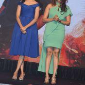 Keshava Movie Audio Launch