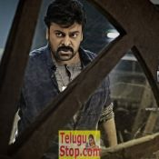 Khaidi 150 Movie Release Date Posters