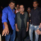 Khaidi No 150 Movie Pre Release Function 2 Photo 4 ?>
