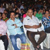 Khaidi No 150 Movie Pre Release Function 2 Pic 6 ?>
